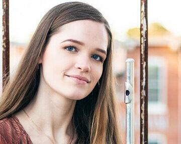 Katie Grischow